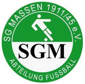 SG Massen 1911/45 e.V.