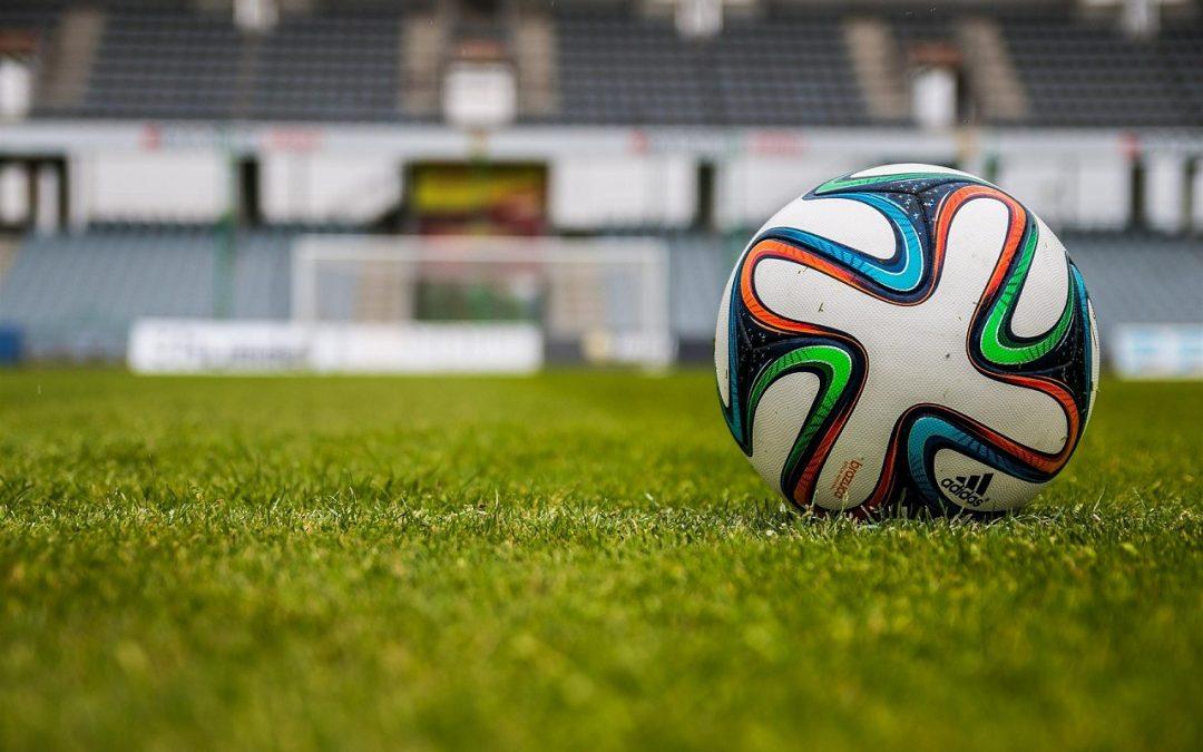 Westfalen Cup 2017
