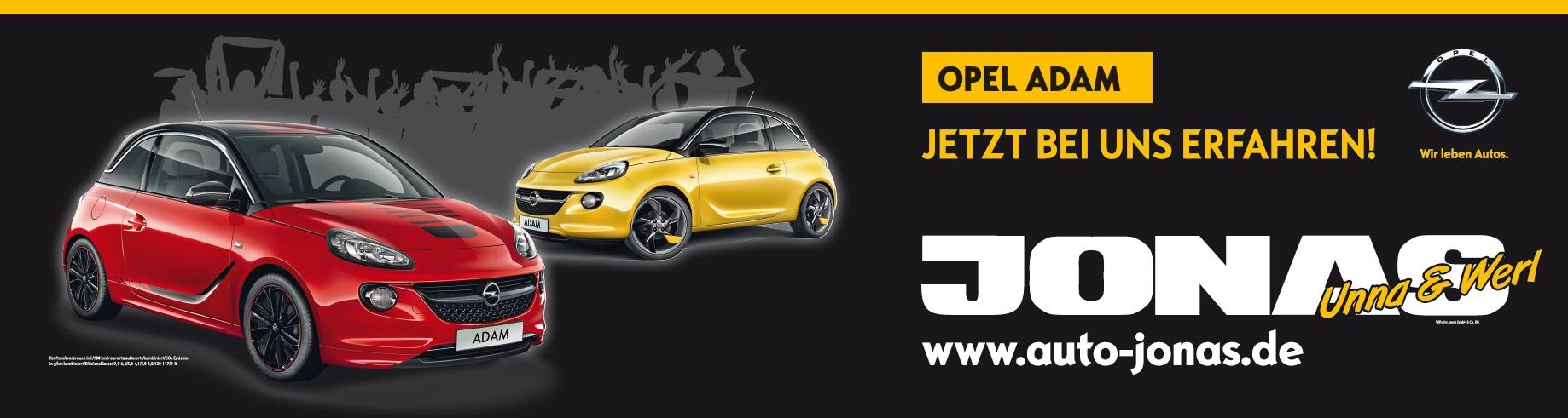 Opel Jonas_Adam