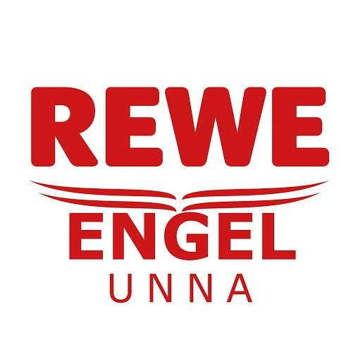 Rewe Engel