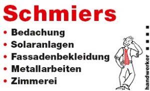 Schmiers