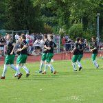 20190602 Aufstiegsspiel Bezirksl. SGM vs. Heessen A