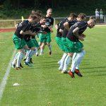 20190602 Aufstiegsspiel Bezirksl. SGM vs. Heessen C