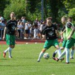 20190602 Aufstiegsspiel Bezirksl. SGM vs. Heessen I