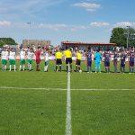20190602 Aufstiegsspiel Bezirksl. SGM vs. Heessen R