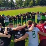 20190602 Aufstiegsspiel Bezirksl. SGM vs. Heessen T