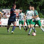 20190602 Aufstiegsspiel Bezirksl. SGM vs. Heessen Y