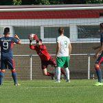 20190602 Aufstiegsspiel Bezirksl. SGM vs. Heessen Z09