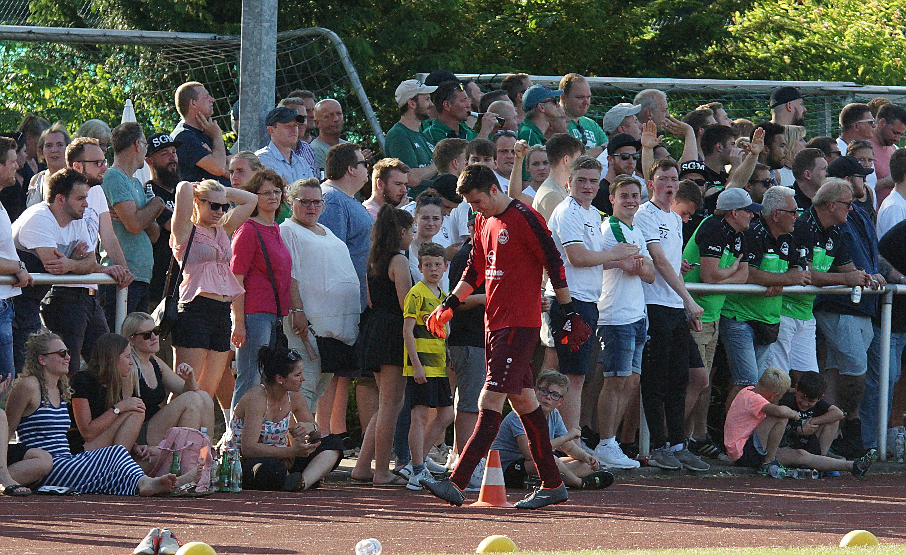 20190602 Aufstiegsspiel Bezirksl. SGM vs. Heessen Z28