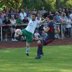 20190602 Aufstiegsspiel Bezirksl. SGM vs. Heessen Z29