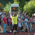 20190602 Aufstiegsspiel Bezirksl. SGM vs. Heessen Z34