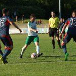 20190602 Aufstiegsspiel Bezirksl. SGM vs. Heessen Z38