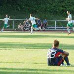 20190602 Aufstiegsspiel Bezirksl. SGM vs. Heessen Z41