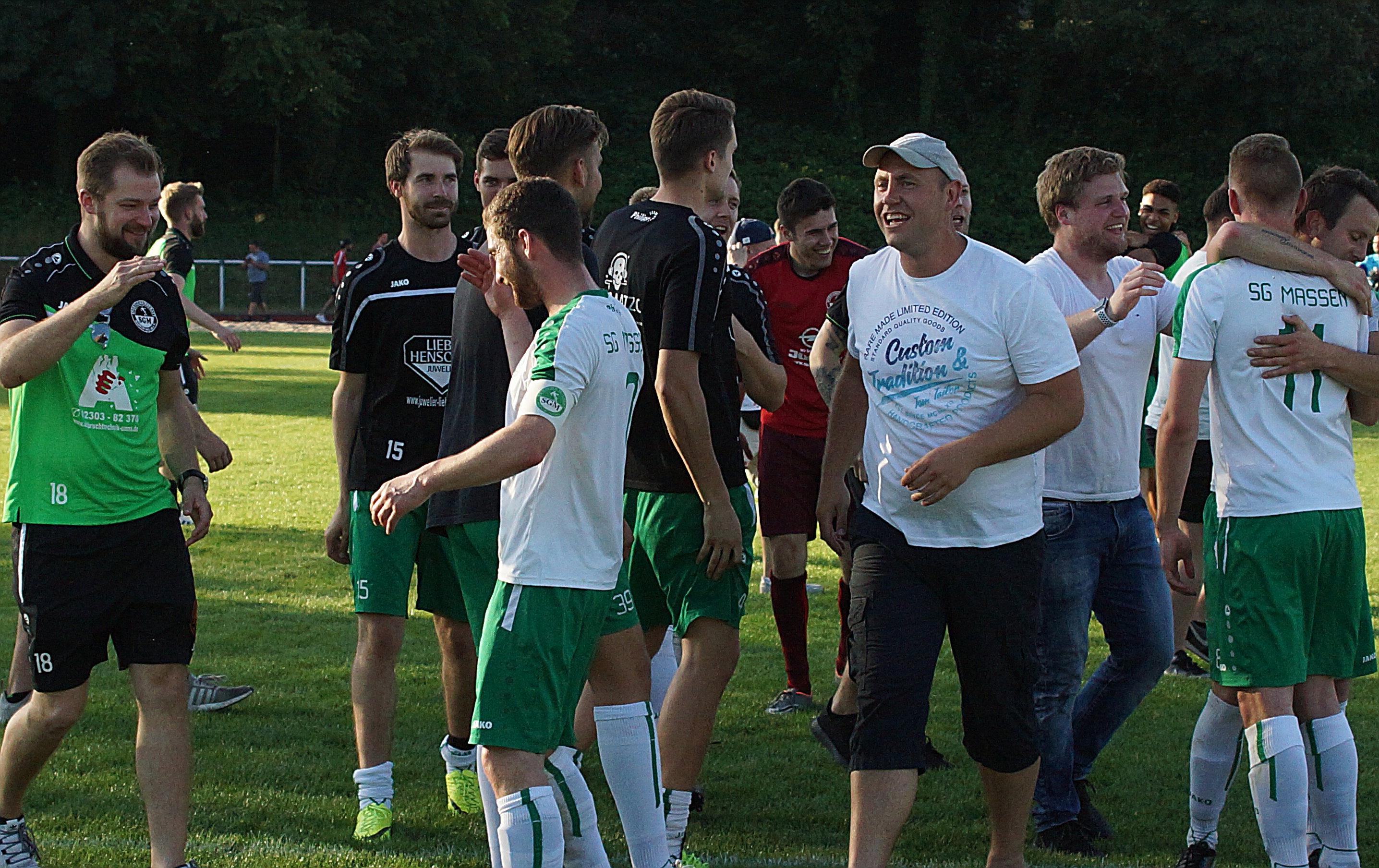 20190602 Aufstiegsspiel Bezirksl. SGM vs. Heessen Z49